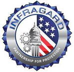 Infragard - our affiliations