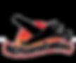 RCFoamCutter Logo