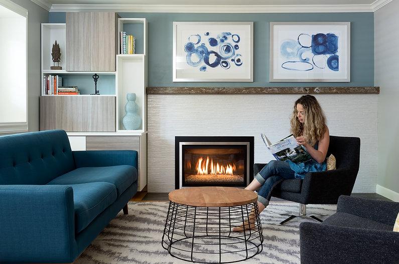 7 Saratoga contemporary home .jpg