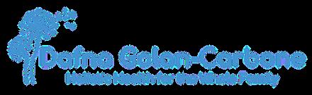 DGC Logo Blue.png