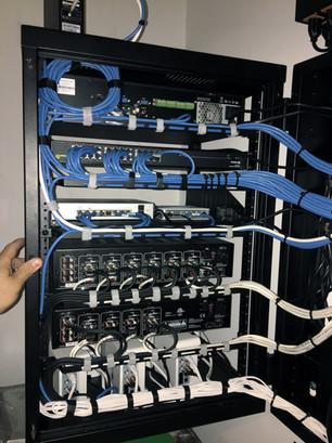 rack 3.jpg