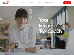 Taxee