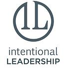 IL Logo.png