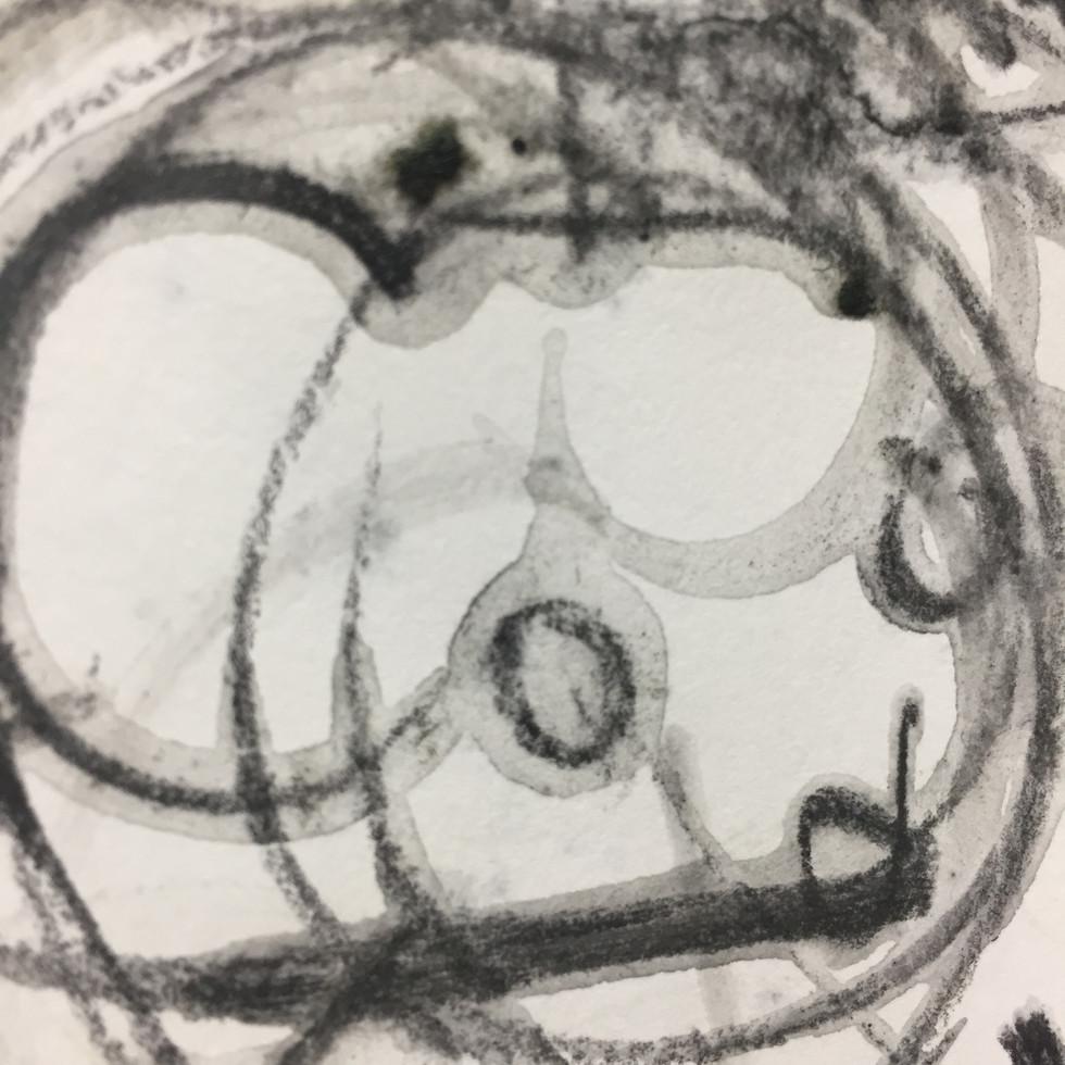 Practicing circles