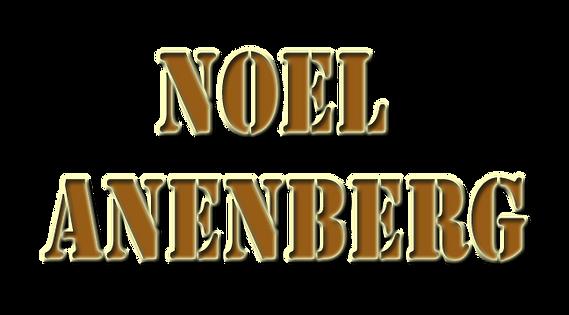 Noel Anenberg