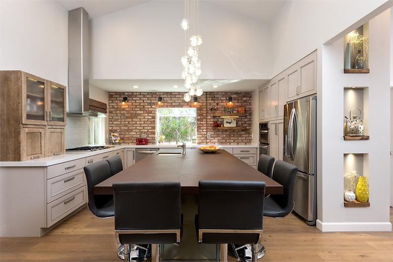 9 Sunnyvale contemporary home.jpg
