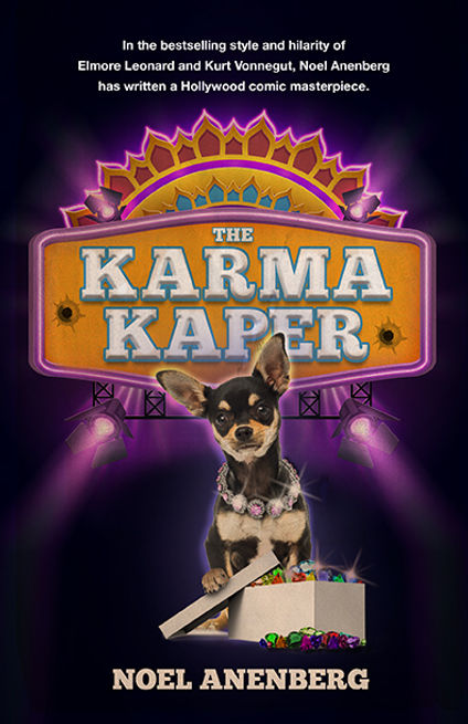 KarmaKaper_front.jpg