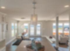 5 Santa Cruz beach house .jpg