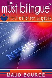 L'actualité_en_anglais | News