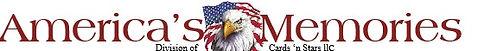 american memories logo