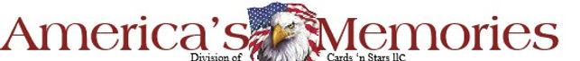 american-logo.jpg