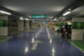 mamila parking lot (1).JPG.jpg