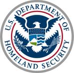US department of Homeland secuerity