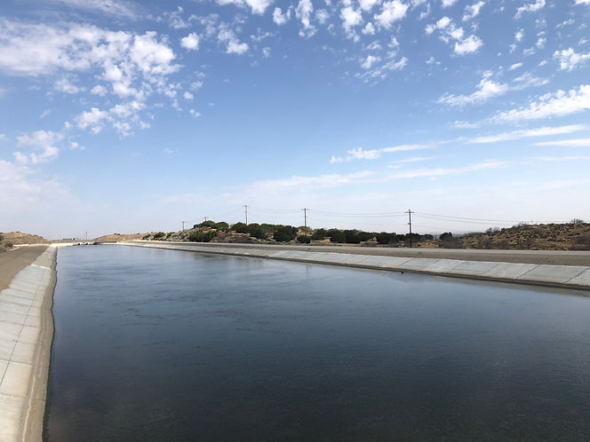 CA-Aqueduct-photo credit V. Espinoza.jpg