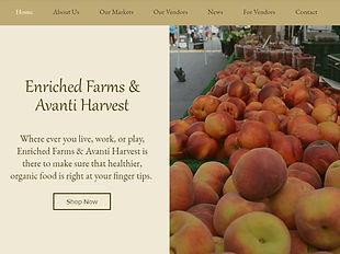 Enriched Farms