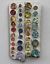 19 door knobs