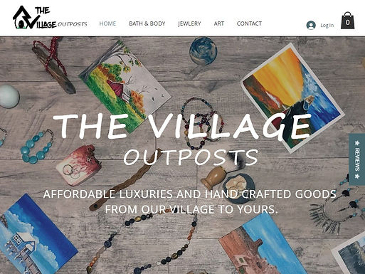 The Villageout Posts