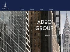 Adeo Financial