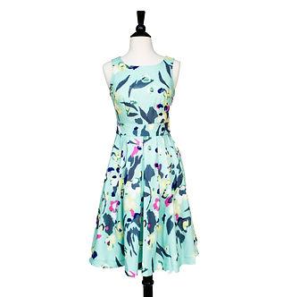 dress_02finalB.jpg