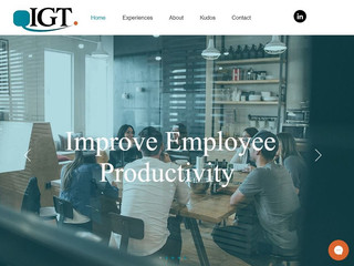 IGT Consulting