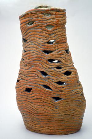 Anns vessel