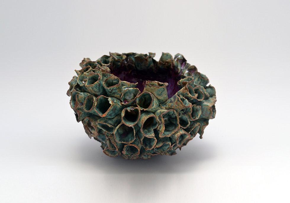 Coral bowl1.jpg