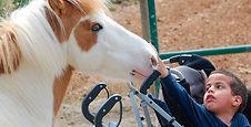 child wth pony.jpg