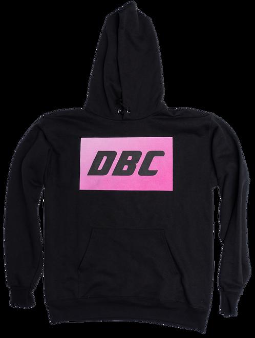 DBC Hoodie