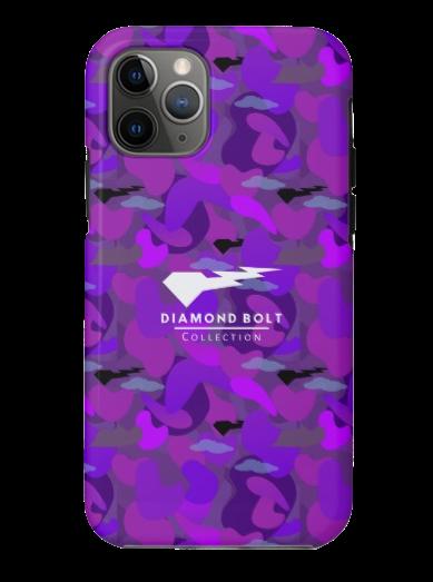 DBC iPhone Cases