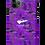 Thumbnail: DBC iPhone Cases