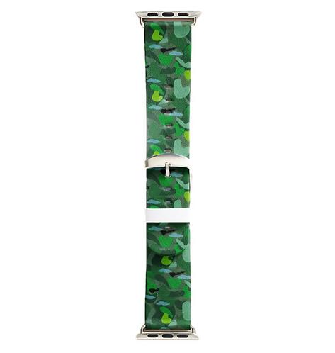 DBC Apple Watch Band