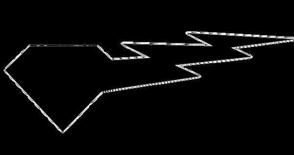 Diamond Bolt Logo