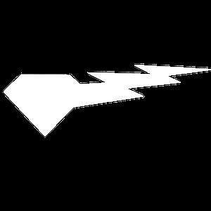 Diamond%20Bolt%20Logo_edited.png