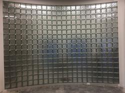 glass block.JPG