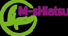 M-sHiatsu, Michala Havránková, shiatsu, škola, kurzy, masáže, relax, wellness, spa