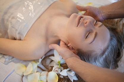 relax, wellness, spa, masáž, M-sHiatsu, aromaterapie, Michala Havrankova, spa