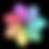 -LOGO—microqlima_col-FLEUR _ RVB.png