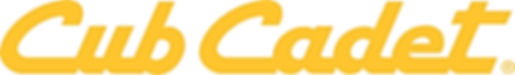 logo_Cub_yellow.jpg