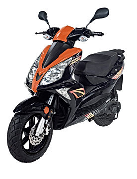 GTS-R noir_orange.jpg