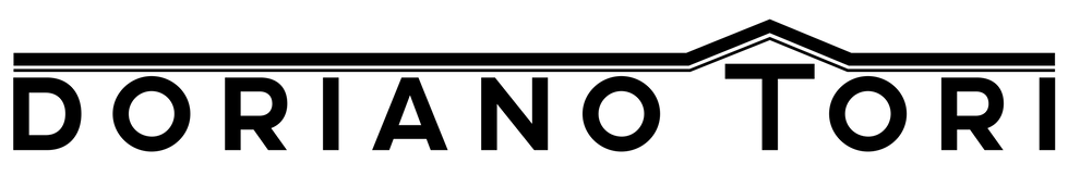 Logo Doriano Tori