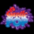 Exotic_POP_final (1).png