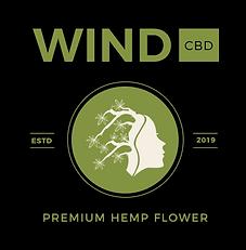 WIND-CBD-LOGO-01.png
