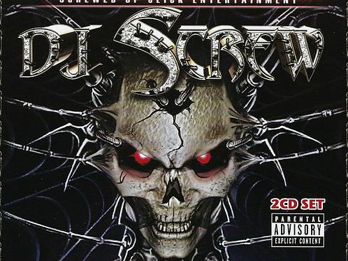 11-16-09 CD