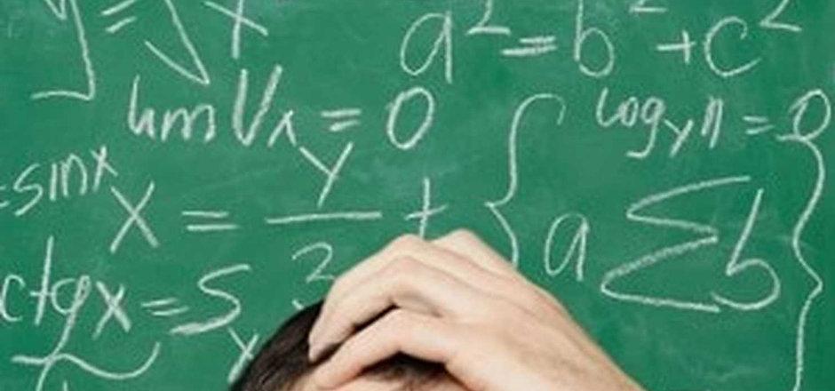 Adult math.jpg