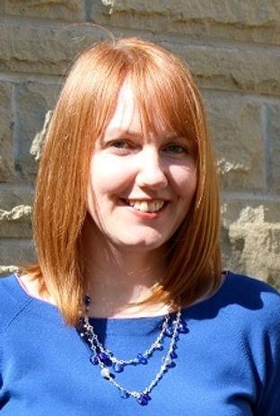 Marcie Penner-Wilger_2.jpg