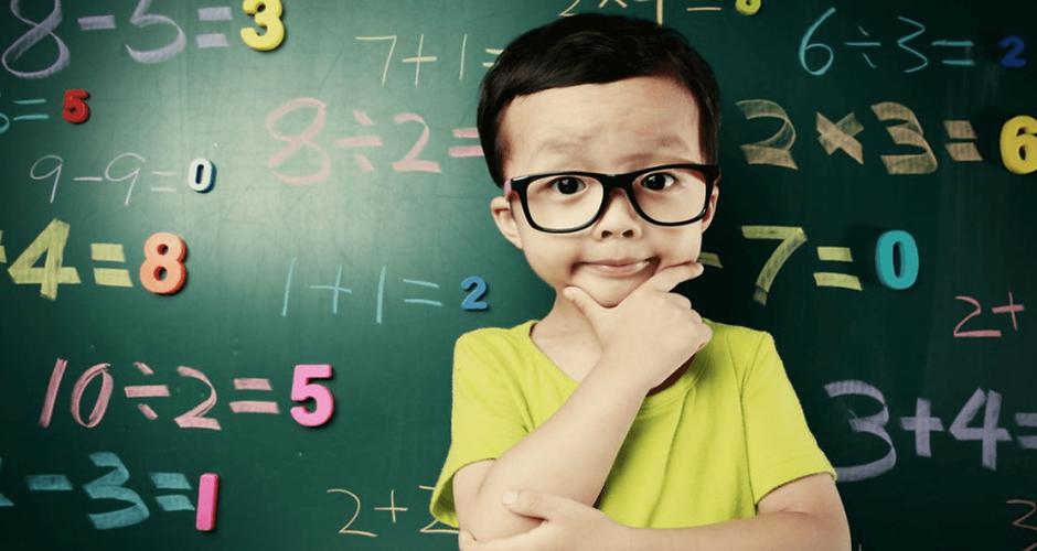 Child math.png