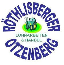 Röthlisberger_Silbersponsor.jpg
