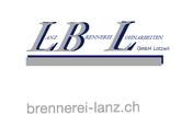 Brennerei_Lanz logo.png