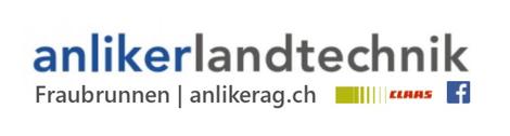 Logo_Festführer.png