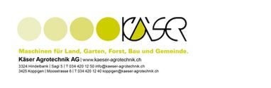 Käser_Hindelbank_Hauptsponsor.png